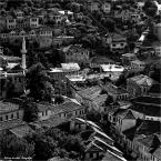 """papajedi """"Gjirokaster, Albania, Europa"""" (2015-01-31 10:51:01) komentarzy: 7, ostatni: z twierdzy? samolot szpiegowski jeszcze tam stoi?"""