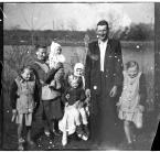 """Granny Potter """"Z kolekcji Dziadka Franka"""" (2015-02-07 20:49:18) komentarzy: 14, ostatni: Dziękuję w imieniu Dziadka:)"""