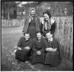 """Granny Potter """"Kobiety z Paderewka"""" (2015-02-08 23:35:27) komentarzy: 13, ostatni: duzo fajnych u Ciebie...:) pozdr."""