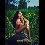 """Fetish """"Angelika"""" (2015-02-18 06:42:31) komentarzy: 4, ostatni: +++"""