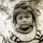 """Trollek """"Himalajskie wichry"""" (2015-02-24 00:23:53) komentarzy: 19, ostatni: pięknie...podziwiam kunszt i pasję :)"""