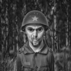 """adamix69 """"ruskie idą"""" (2015-02-25 21:48:03) komentarzy: 9, ostatni: strach ma wielkie oczy ...:)"""