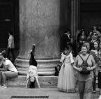 """Maciej Konopka """"Co znaczy Panteon......."""" (2015-03-05 21:05:14) komentarzy: 4, ostatni: bo to artystka jest. :)"""