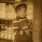 """Trollek """"Dziewczynka z Naya Pul"""" (2015-03-05 22:04:30) komentarzy: 12, ostatni: za to  tutaj 10 :)"""