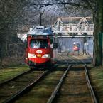 """PawełP """"Tramwaje Śląskie - Zabrze"""" (2015-03-08 22:29:48) komentarzy: 4, ostatni: dzięki, PawełP :)"""