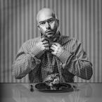 """adamix69 """"obiad"""" (2015-03-26 22:30:32) komentarzy: 23, ostatni: poganka[ 2015-03-27 16:44:57 ] wiem :))"""