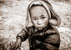 "Trollek ""Little Sherpa VI"" (2015-03-30 01:23:29) komentarzy: 19, ostatni: 10"