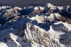 """FitzRoy """"Przestrzeń alpejska"""" (2015-04-01 20:11:09) komentarzy: 7, ostatni: Bdb"""