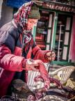 """Trollek """"Życie na sprzedaż"""" (2015-04-01 23:23:40) komentarzy: 13, ostatni: życie....."""