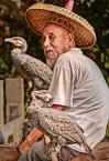 """Cezary Filew """"Władca Kormoranów"""" (2015-04-02 23:29:47) komentarzy: 15, ostatni: teraz trzeba zawsze mieć przy sobie pałeczki :) dzięki Granny"""