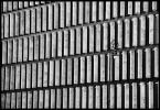 """trojanpl """"..."""" (2015-04-06 18:35:17) komentarzy: 1, ostatni: Biblioteka Aleksandryjska ? Ciekawie"""