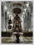 """Vills """"Klasztor benedyktynów w Niederaltaich"""" (2015-04-08 17:41:57) komentarzy: 18, ostatni: ładna fotografia"""