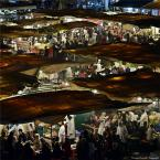"papajedi ""Jemaa el-Fnaa --- serce Afryki"" (2015-04-09 19:39:10) komentarzy: 77, ostatni: .....!"