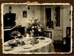 """Frąckiewicz """"podano do stołu"""" (2015-04-10 18:08:13) komentarzy: 15, ostatni: Dziękuję za odwiedziny"""