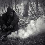 """Miras40 """"jestem eko ...."""" (2015-04-13 12:22:56) komentarzy: 18, ostatni: Widujemy się, spotykamy... czasem w nocy widzę samotny ogień w polu .... Dziękujemy za życzliwe przyjęcie"""