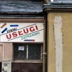 """miastokielce """"Ul. Paderewskiego; Kielce"""" (2015-04-14 16:54:13) komentarzy: 0, ostatni:"""