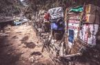 """Trollek """"Way to Namche Bazar"""" (2015-04-17 18:38:06) komentarzy: 6, ostatni: taki """"koloryt"""" niestety..."""