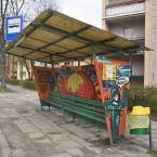 """miastokielce """"Ul. Piekoszowska; Kielce"""" (2015-04-20 10:13:25) komentarzy: 2, ostatni: :)"""