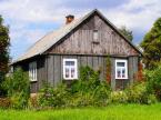 """Maciek Froński """"Dom w Wólce Waniewskiej"""" (2015-04-28 09:06:39) komentarzy: 4, ostatni: bardzo ciasny ten kadr wg mnie"""