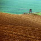 "asiasido ""Morawskie pola 17"" (2015-04-28 18:55:12) komentarzy: 23, ostatni: +++"