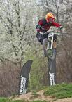 "artemski ""Diverse Downhill Contest 2015..."" (2015-04-28 21:27:53) komentarzy: 0, ostatni:"