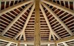 """Vills """"to tylko drewno"""" (2015-05-01 13:56:22) komentarzy: 7, ostatni: ... a więc pięknie zaprojektowane :) ... i wykonane :)"""