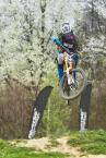 "artemski ""Diverse Downhill Contest..."" (2015-05-03 20:08:20) komentarzy: 1, ostatni: Bdb"