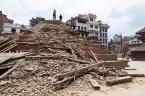 """zgred1 """"Kathmandu"""" (2015-05-04 18:25:33) komentarzy: 1, ostatni: Wypatrując życia :((("""