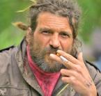 "BigLebowski ""Rastaman.."" (2015-05-06 19:53:46) komentarzy: 9, ostatni: Bdb portret"