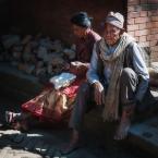 """foto-el """"Nepal-Bhaktapur"""" (2015-05-09 12:51:48) komentarzy: 5, ostatni: ach"""