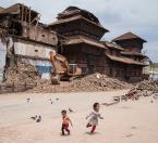 "zgred1 ""Kathmandu 2015-04-26"" (2015-05-17 20:03:24) komentarzy: 24, ostatni: graty PA!"