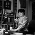 """slw """"Agnieszka"""" (2015-05-25 23:08:35) komentarzy: 3, ostatni: Papajedku... lubie piony krzywe... lubie 'niepoprawnosci'. Dziekuje :)"""