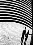 """stanlee """""""" (2015-06-06 17:59:26) komentarzy: 12, ostatni: a tyle schodów przed nimi,...jak w życiu"""