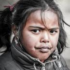 "Trollek ""Himalayan Winds III"" (2015-06-12 17:35:02) komentarzy: 7, ostatni: bdb"