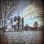 "John_Coffey ""Katedra"" komentarzy: 6 (2015-06-12 20:39:50)"