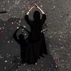 """HImen """"nun"""" (2015-06-14 09:46:33) komentarzy: 7, ostatni: Pani dyrygowała dziewczynkami na Boże Ciało."""