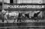 """Zbigniew Woźniak """"Aktualne pytanie"""" (2015-06-15 18:52:38) komentarzy: 22, ostatni: Jest tak, jakby to zdjęcie wyszło z samych trzewi Fotografującego"""