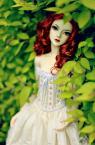 """mm_milena """"zielono mi"""" (2015-06-18 22:20:22) komentarzy: 1, ostatni: Któż by jej nie znał. Oczka niewinne ale diabeł nie dziewczyna ;-)"""