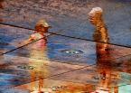 "asiasido ""Zamojska fontanna 2"" (2015-06-19 19:31:57) komentarzy: 9, ostatni: kapitalne"