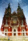 """asiasido """"Deszczowa katedra"""" (2015-06-24 19:46:36) komentarzy: 1, ostatni: inny wymiar....db./"""