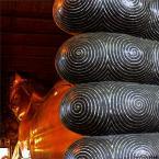 """papajedi """"Wat Phra Chetuphon"""" (2015-06-29 13:41:18) komentarzy: 8, ostatni: Kadr może nietypowy ale właśnie przez to b. ciekawy."""