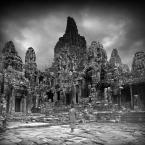 """Meller """"The Temple of Doom"""" (2015-07-19 23:55:39) komentarzy: 5, ostatni: niesamowite zdjęcie..."""