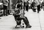"""martin65 """"pejzaż ulicy..."""" (2015-07-23 22:54:34) komentarzy: 1, ostatni: graj piekny cyganie"""