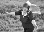 "Granny Potter ""Ciocia Cela"" (2015-07-28 18:45:19) komentarzy: 37, ostatni: :)"