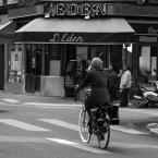 """ania wiech """"Paryż"""" (2015-07-29 08:27:53) komentarzy: 1, ostatni: podoba"""