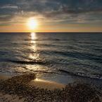 """maciek_szaj """""""" (2015-08-02 20:45:40) komentarzy: 6, ostatni: Góry piękne, morze ma też ma swoje uroki :)"""
