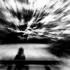 """andrzejbg """""""" (2015-08-04 16:03:32) komentarzy: 18, ostatni: Wracam. Dobrze sluchać. Jedno z najfajniejszych zdjęc wprowadzajacych w przestrzeń i przenoszących, gdziekolwiek się zamarzy"""