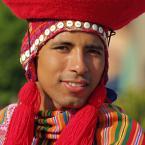 """Andres42 """""""" (2015-08-16 10:07:36) komentarzy: 3, ostatni: facet w czerwieni... dobra jakość zdjęcia:)"""