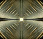 """BJZ """"Tunel zakupowy"""" (2015-08-16 22:57:07) komentarzy: 4, ostatni: Wciąga :)"""