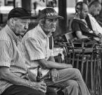 """sandiego """"na luzie"""" (2015-08-18 20:48:13) komentarzy: 1, ostatni: Optymizm kontra zniechęcenie (drugiego planu)"""